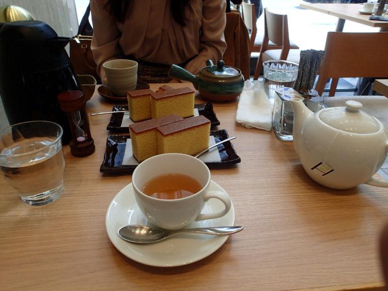 日本でのカウンセリング、相談会はじめました