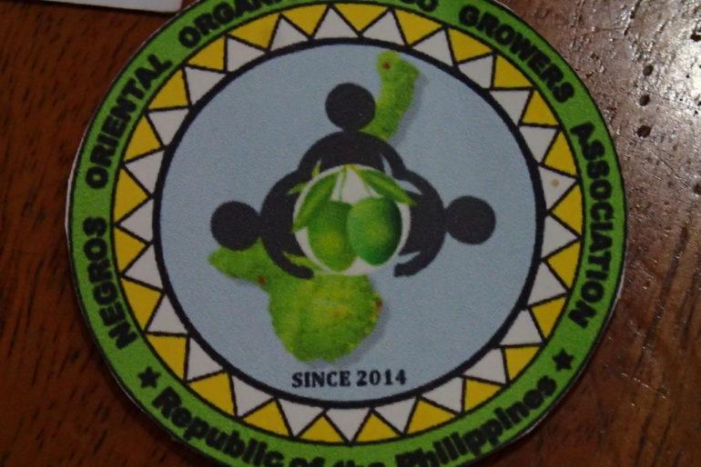フィリピン初の世界基準オーガニックマンゴー誕生へ