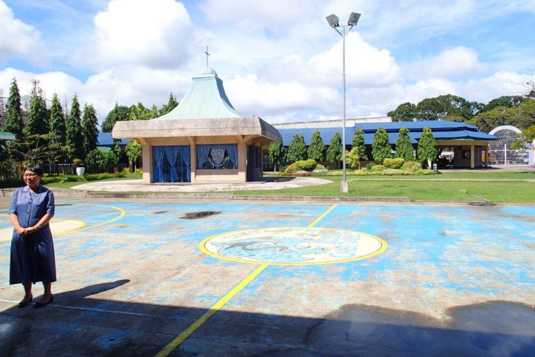 フィリピンの学校はいつ再開されるのか?? 最新版
