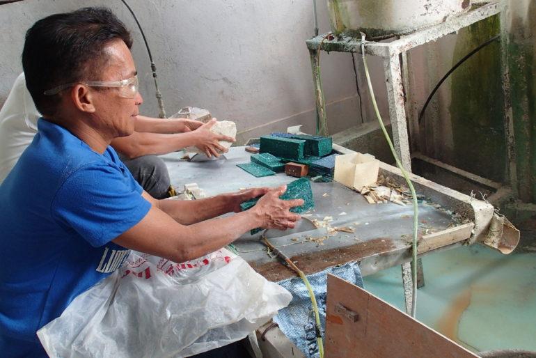 フィリピン移住に伴う仕事の探し方