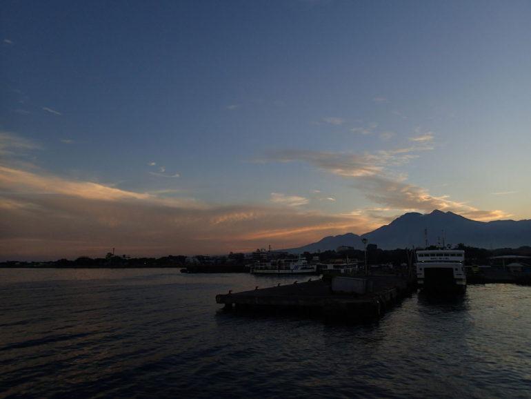 インドネシアバリ島ビジネス視察旅