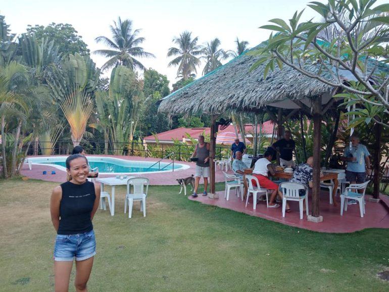 フィリピン教育移住(留学)で本当に学んで欲しいこと