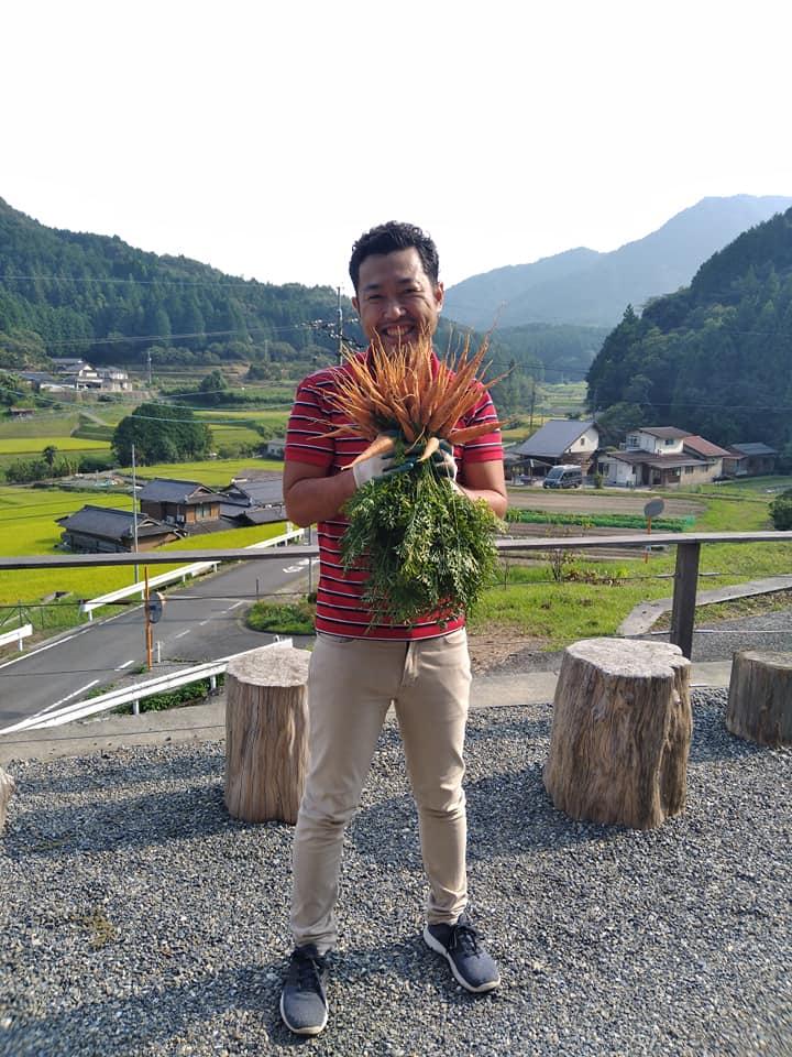 日本帰国後早3か月、近況報告