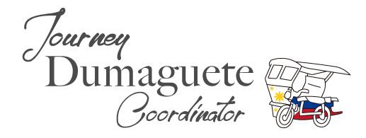 最新ドゥマゲッティニュース2021年9月
