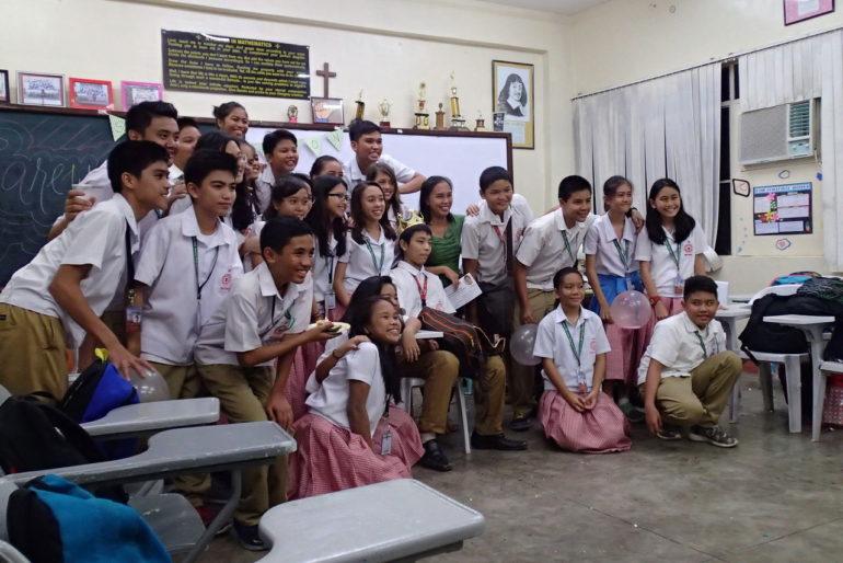 中学生がフィリピン教育移住前にやっておいた方がよいこと7つ