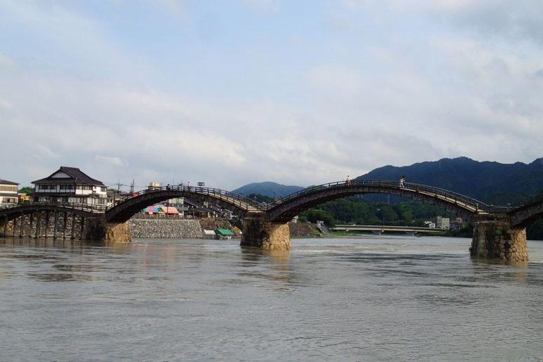 6月日本一時帰国旅、無料カウンセリング
