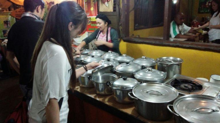 フィリピンで生活費をどこまで抑えられるか?実践編